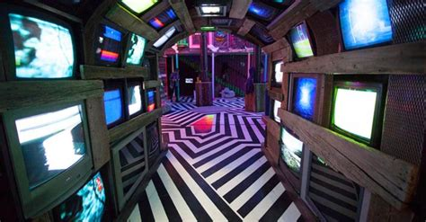 real life home design games meow wolf game of thrones creator real life video game the
