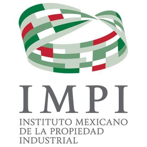 Formatos Instituto De La Propiedad Ipgobhn | promoci 243 n econ 243 mica