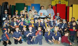 thanksgiving help for families in need cub scout pack 590 provides food for families massapequa