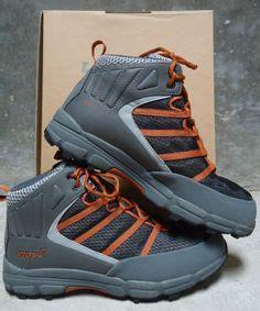 Sandal Gunung Pria Sepatu Sandal Gunung Sandal Gunung Murah Rjj1036 sandal teva karnali wraptor toko peralatan adventure outdoor gear shop outdoor gear