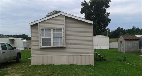 17 fresh used mobile homes in pa kelsey bass ranch 12581