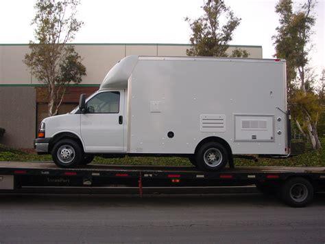 truck seattle transportation seattle coffee trucks