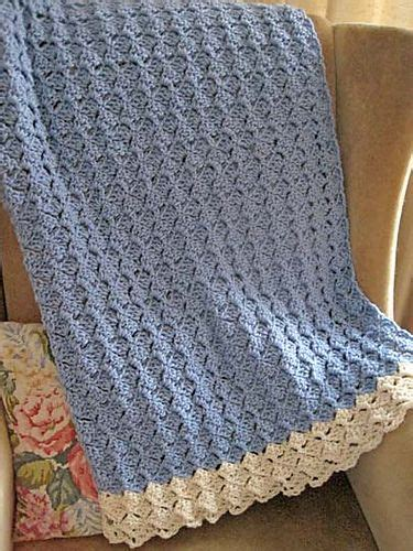 cozy comfort ravelry cozy comfort prayer shawl pattern by kathy north