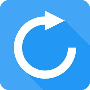 app cache cleaner pro apk free app cache cleaner pro v7 2 2 cracked apk4free