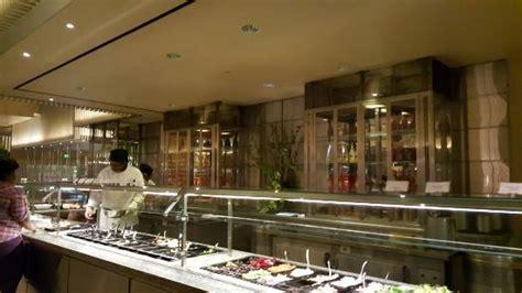 mgm grand buffet detroit the 10 best restaurants near mgm grand detroit tripadvisor