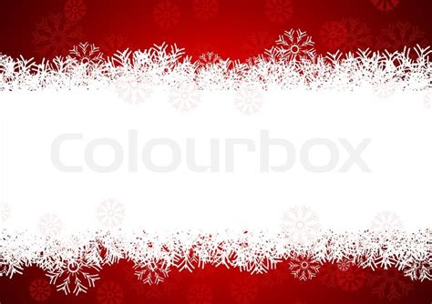 wallpaper on christmas theme snowflakes background for winter and christmas theme