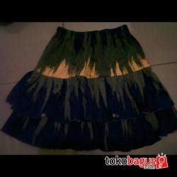 Celana 3 4 3 5th by Clothing Pakaian Anak