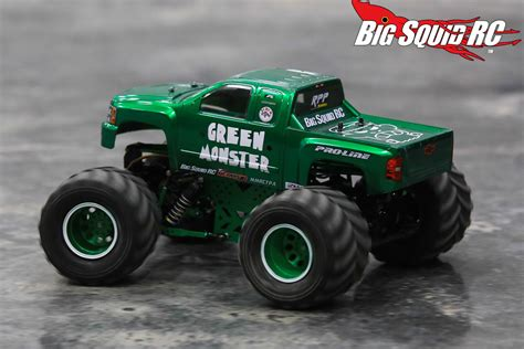 rc monster truck everybody s scalin the wheels in the sky keep turnin