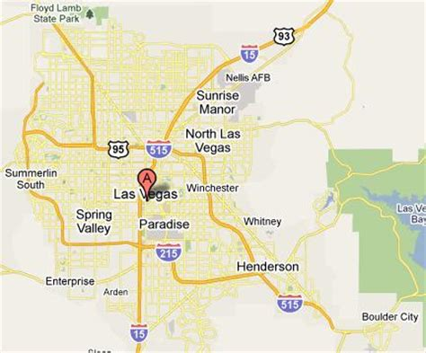 Upholstery Cleaning Tips Carpet Cleaning In Las Vegas Service Area Las Vegas