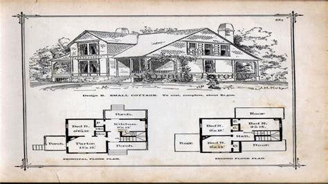 small victorian cottage house plans small victorian cottage house plans small lakeside