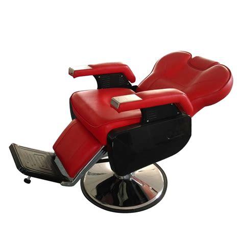Hydraulic Gaming Chair For Sale by Heavy Duty Fashion Hydraulic Barber Chair Recline