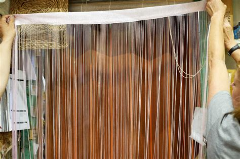 string curtains nz pink string door curtains