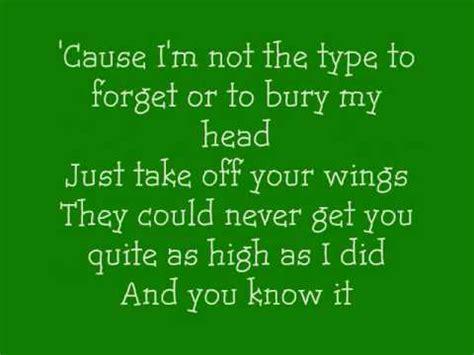 toxic lyrics all time low toxic by all time low lyrics
