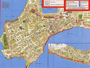 Cadiz Spain Map by Maps Of Cadiz