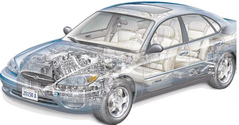 at excellent auto repair your car will us for our
