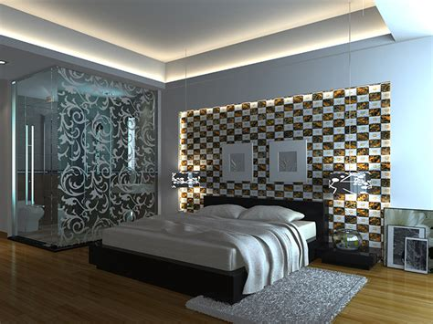 wall tiles for bedroom porcelain and glass wall tile backsplash fireplace crystal