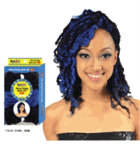 rasta fri tropical curl braiding hair is it discontinued afro kinky braid bulk marley dread braid synthetic hair