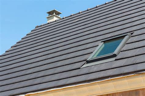 calcul pente de toit 5452 pente de toiture toutes les normes et calculs