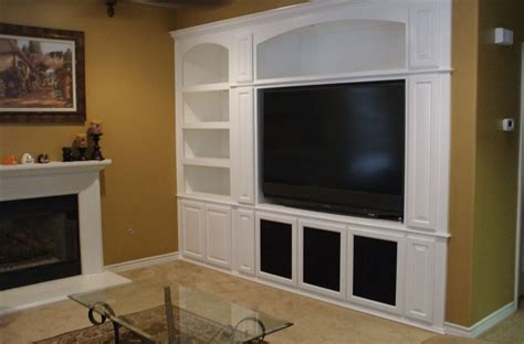 custom built tv cabinets custom tv cabinet cabinet wholesalers kitchen cabinets