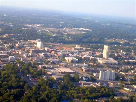 Spartanburg Records Downtown Spartanburg Picture Of Spartanburg South Carolina Tripadvisor