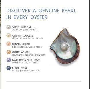 pearl color meaning pearl meanings vantel pearls pearl meaning