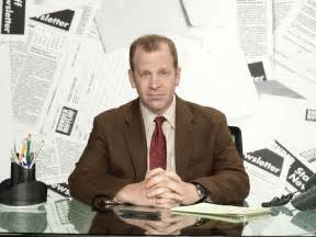 the office images toby new promo photo wallpaper photos