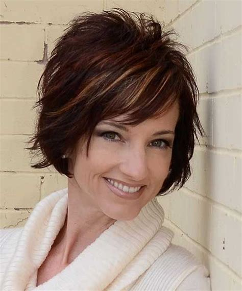 edgy haircuts over 40 20 versatile short hairstyles for women not to miss out