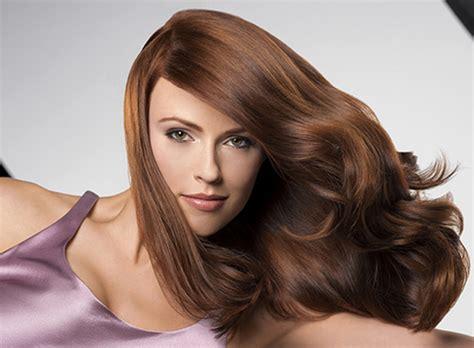 Cara Alami Menumbuhkan Rambut Kepala 7 cara alami memanjangkan rambut info kesehatan