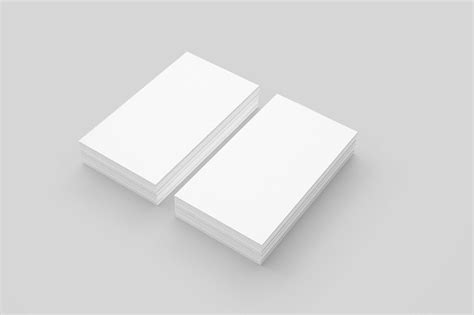 free blank sided business card templates blank business cards business card tips