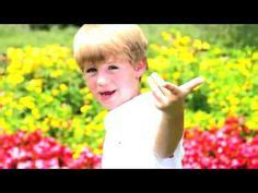 Matty b is so cute on pinterest rap 10 years and cher lloyd