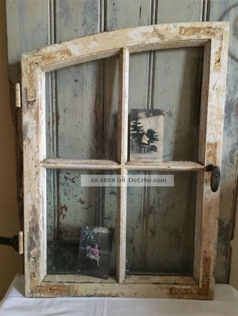 Altes Fenster Kaufen by Antikes Fenster Halbbogenfenster Traumpatina Shabbychic