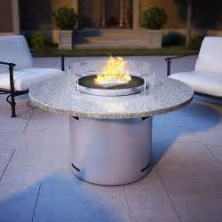 propane pit costco gas pit tables costco kbdphoto