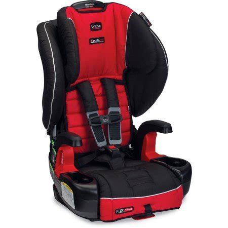 britax bob car seat manual guard angle ride infant car seat b002l0w38e