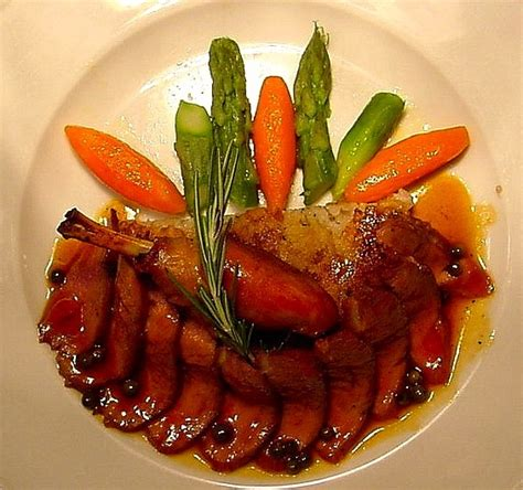 17 best ideas about dinners on food plating ideas and fancy food 69 best beautiful food plating ideas images on plating ideas plate presentation and