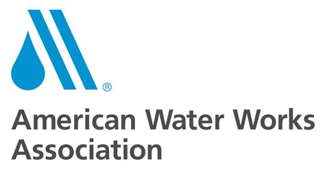 awwa home american water works association standards official notice c651 14 pdf