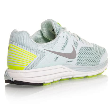 athletic shoes for overpronation nike overpronation running shoes