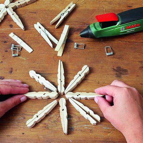 Deco Table De Noel Pas Cher A Faire Soi Meme by Decoration Noel Faire Soi Meme En Papier Deco Mulchbrothers