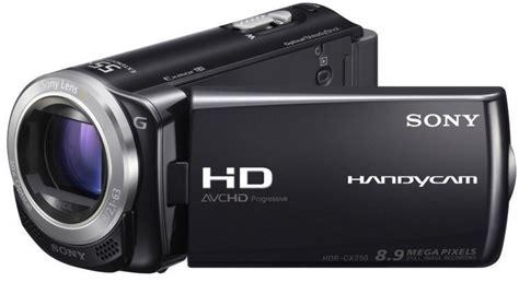 Kamera Sony Cx vaizdo kamera sony hdr cx250e kainos kaina24 lt