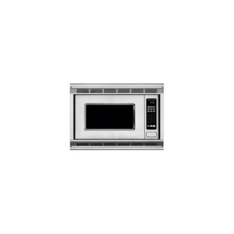 cuisinart cmw 100fr countertop microwave stainless