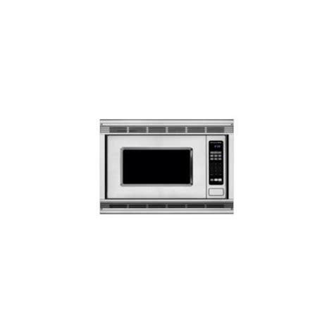 Cuisinart Countertop Microwave by Cuisinart Cmw 100fr Countertop Microwave Stainless