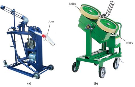 throwing machine optimization and improvement of throwing performance in baseball pitching machine