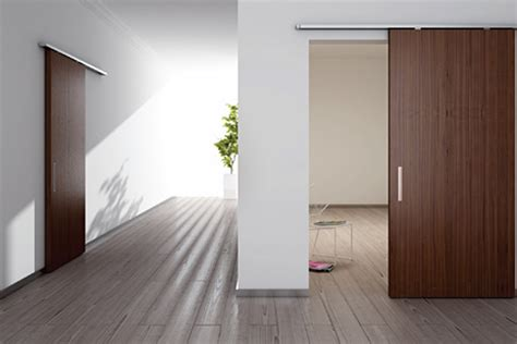 Interior Door Solutions Products Linear Interior Systems