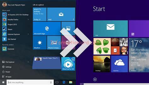 tutorial downgrade windows 10 downgrade windows 10 to windows 7 or windows 8 without