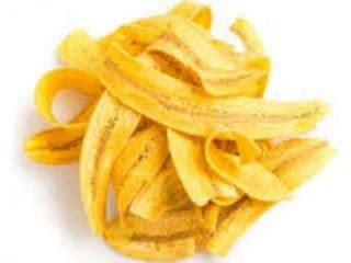 makalah kewirausahaan tentang keripik pisang