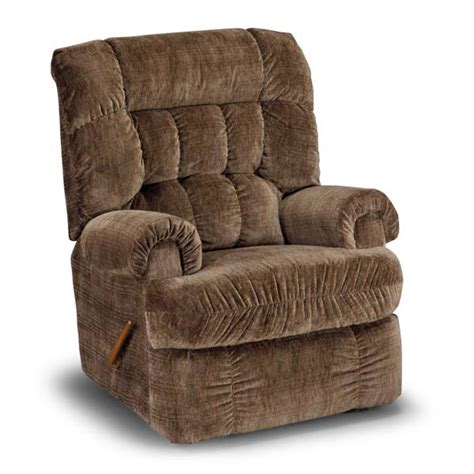 Oversized Wall Hugger Recliners Savanta Big Oversized Wallhugger Recliner