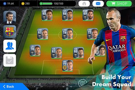 pes apk file pes2017 pro evolution soccer mod apk v 1 0 1 cheats for unlimited money and coins axeetech