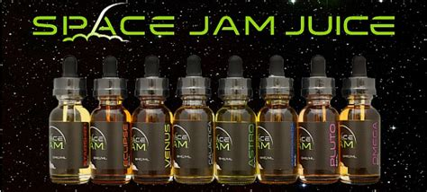 E Liquid Blueberry Flava Blueberry Jam Bread Cheese space jam e juice review ratings cig buyer