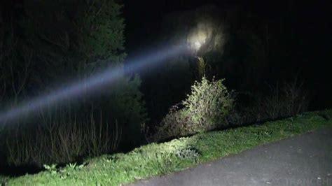 brightest torches brightest hid torch flashlight xenon infra