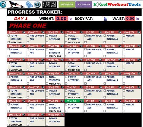 printable tapout xt calendar tapout xt 2 workout calendar eoua blog