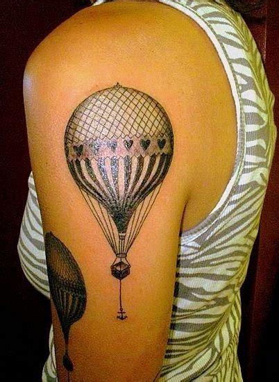 tattoo játékok online awesome tattoo pics white ink compass tattoo